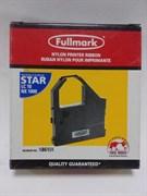 Картридж STAR NX-1500 FULLMARK